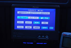 fs pioneer avh p5700dvd archive beyond ca car forums