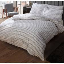 mens bedding sleep like a man free delivery in ireland