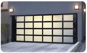 Overhead Doors Prices Glass Aluminium Garage Doors Electric Infrared Garage Heater