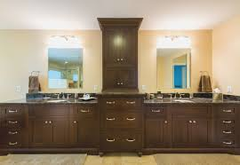 Best Cabinet Design Software by Cabinet Contemporary Design House Bath Cabinets Enjoyable