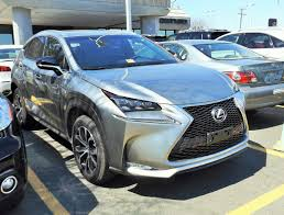 lexus nx f sport horsepower 2015 lexus nx 200t f sport start up full tour and review youtube