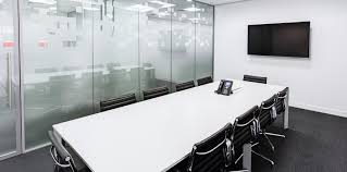 conference room designs conference rooms