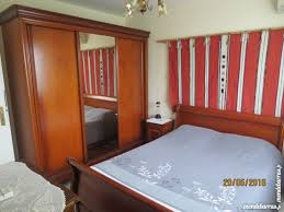 chambre coucher merisier chambre coucher merisier literie offres mai clasf