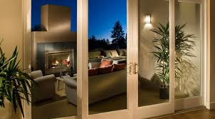 door sliding door blinds stunning patio sliding glass door