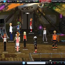 Woozworld by Games Like Woozworld Virtual Worlds For Teens