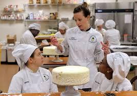 chef de cuisine st louis 50 best culinary schools in the us 2016 best choice schools