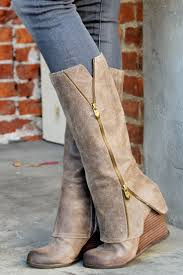 ugg womens boots knee high 31 best uggs images on uggs ugg boots and ugg slippers