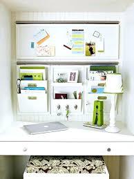 Home Desk Organization Ideas Desk Organization Ideas Paradoxproductions Site