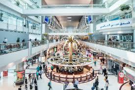 dxb plus dubai airports masterplan