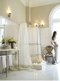 luxury bathroom shower curtains u2013 luannoe me