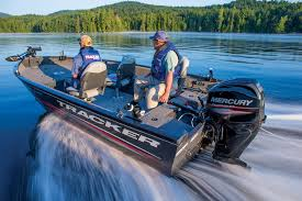 tracker pro guide v 16t available through springfield tracker boat