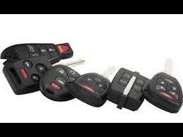 program ford focus key fob 2008 and 2009 ford focus factory transmitter remote fob