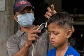 children at risk u2013 the photogenx track