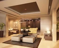 foyer area contemporary foyer ideas entry hall table decor home entrance living
