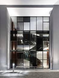 Design House Artefacto 2016 by 100 Design House Studio Miami Ikea Bedroom Ideas For Small