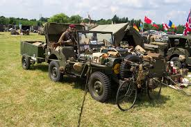 amphibious jeep military items military vehicles military trucks military