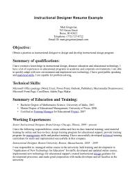 resume template sle word problems good design resume endo re enhance dental co