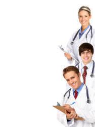 Free GAMSAT Practice Test Doc Be ie   WordPress com