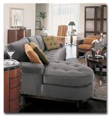 Thomasville Furniture Sofa High Point Rebounds Textile World