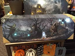 lori mitchell halloween vintage halloween collector 2015 halloween at kirkland u0027s 4