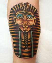 egyptian tattoos designs with meanings flowertattooideas com