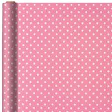 ladybug wrapping paper 14 best field hockey coaching images on field hockey