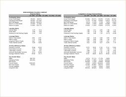 resume examples restaurant cook restaurant balance sheet template resume sample best business balance sheet template appraisal loan contracts templates t chart examples restaurant business plan template expert restaurant