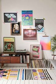 Art Decor Home Best 25 Music Room Art Ideas On Pinterest Music Decor Guitar
