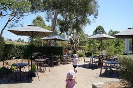 Mt Annan Botanic Gardens The Playground At The Australian Botanic Garden Mt Annan Great