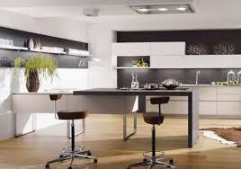 Come Arredare Una Casa Rustica by Arredare La Cucina Moderna Cucina Moderna With Arredare La Cucina