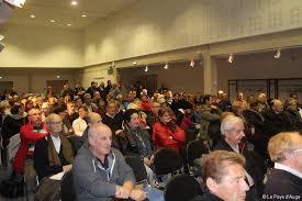 bureau de poste convention une pétition circule contre la fermeture du bureau de poste sainte