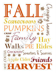 fall subway printable thanksgiving thanksgiving