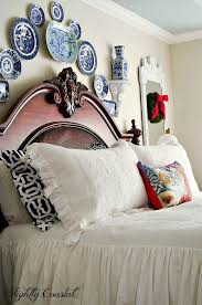 French Country Coastal Decor Best 25 Coastal Master Bedroom Ideas On Pinterest Beach