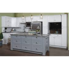 kitchen cabinets home hardware home hardware 2 pack lindsay cabinet doors for 24 microwave
