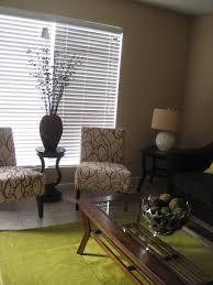 Vista Del Sol Floor Plans Vista Del Sol Apartments Rentals Pasadena Tx Apartments Com