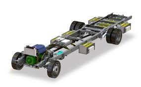 time to build is it time to build hybrid and all electric rvs op ed the