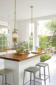 207 Best Kitchen Images On Best Before And After Home Renovations Southern Living