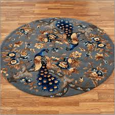 Cheap Round Area Rugs by Small Round Area Rugs Rugs Decoration