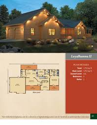 us homes floor plans floor plans log home tranquil log homes inc foster ri