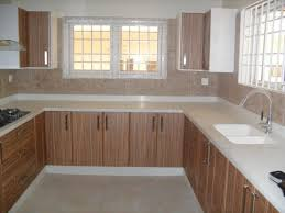 home kitchen furniture kitchen kitchen cabinets home furniture and dcor mobo design