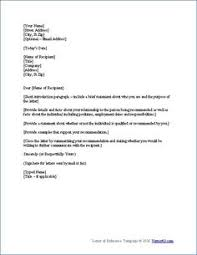 rn letter of recommendation here is a nice example of nursing letter of recommendation sample