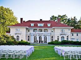 shore wedding venues tupper manor at the wylie inn and conference center beverly