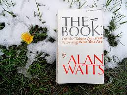 Manataka Books Children S Books Running Cause I Can T Fly Free Alan Watts The Book On