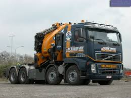 volvo heavy duty trucks for sale volvo trucks cerca con google trucks general pinterest