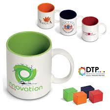 branded mugs south africa printed coffee mugs suppliers