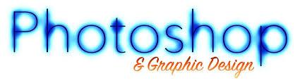 Beginning shop & Graphic Design Home