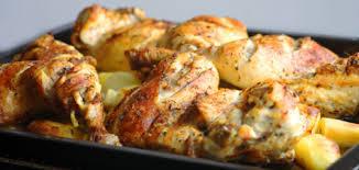 plat a cuisiner l avis de notre nutritionniste sur les plats cuisinés ligne en ligne