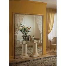 mobili ingresso roma ingresso classico galleria mobili roma