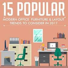 15 modern office layout u0026 design trends for 2017 by jonathan long