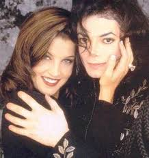 michael jackson wedding ring and michael jackson wedding tbrb info